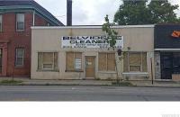 2034 South Park Ave, Buffalo, NY 14220