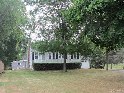 Photo of 7107 Transit Road, Clarence, NY 14051