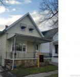 182 Sprenger Avenue, Buffalo, NY 14211
