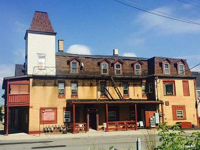 Photo of 101 Main St, Lancaster, NY 14043