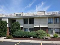 45 Bee Hunter Court #D, Amherst, NY 14051