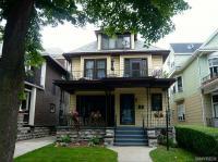 434 Potomac Ave, Buffalo, NY 14213