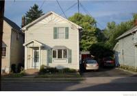 121 North Marion Street, North Tonawanda, NY 14120