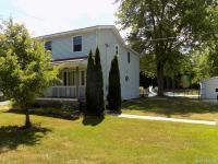 1314 Herkimer Road, Darien, NY 14040