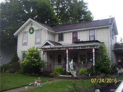285 East Main, Concord, NY 14141