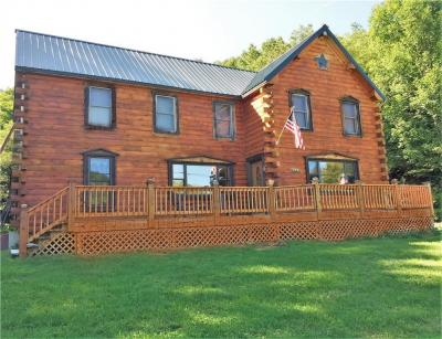 Photo of 7883 Route 240, Ellicottville, NY 14731