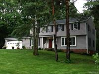 41 Tanglewood Drive West, Orchard Park, NY 14127