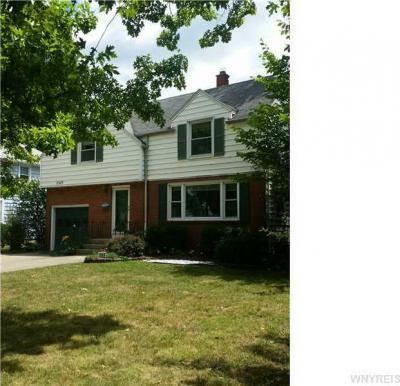 Photo of 2349 Kensington Ave, Amherst, NY 14226