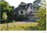4760 Bickert Dr, Clarence, NY 14031