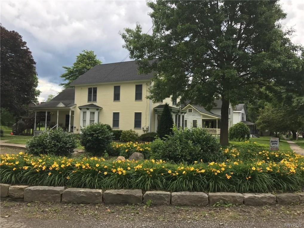 6469 Route 242 East, Ellicottville, NY 14731