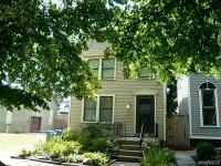 106 Park Street, Buffalo, NY 14201