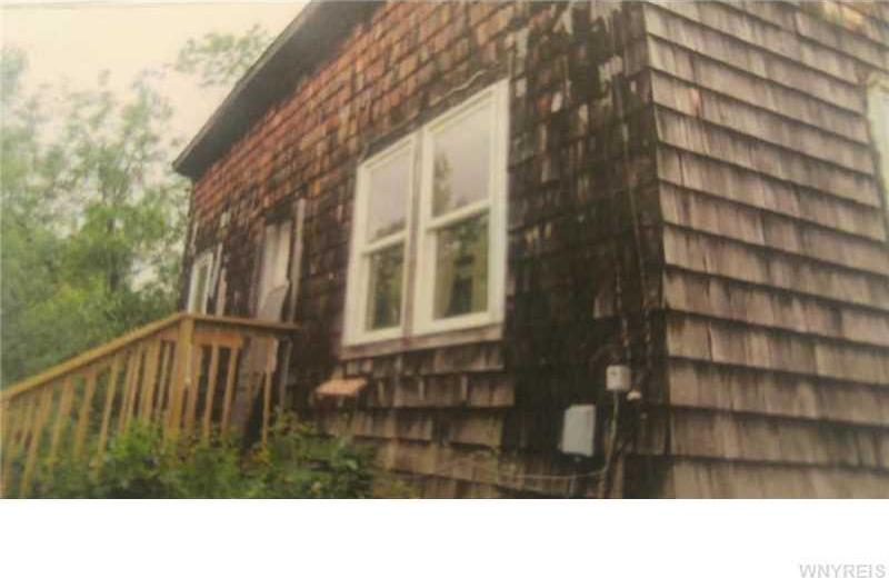 7914 Lewis Road, Colden, NY 14080