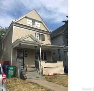 391 Grant St, Buffalo, NY 14213