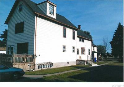 Photo of 377 Indian Church Rd, West Seneca, NY 14224