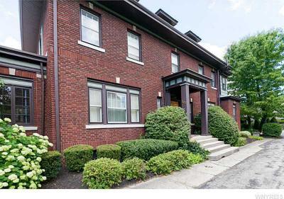 Photo of 202 Morris Avenue, Buffalo, NY 14214