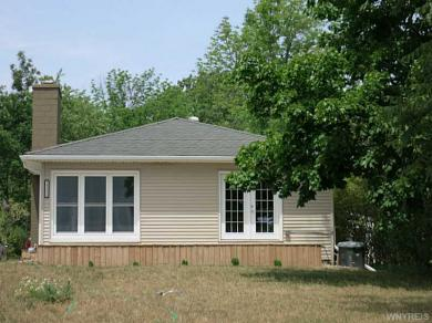 2300 East River Rd, Grand Island, NY 14072