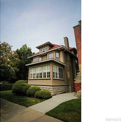 Photo of 106 Bidwell Pkwy, Buffalo, NY 14222