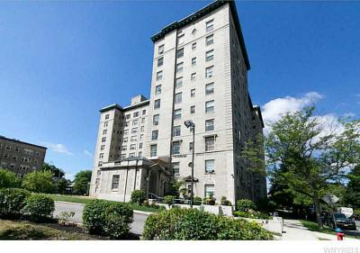 Photo of 33 Gates Circle #10c, Buffalo, NY 14222