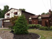 6873 Joanne Circle South, Niagara, NY 14304