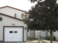 2986 East River Rd, Grand Island, NY 14072