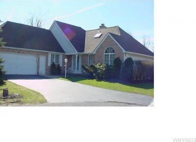 Photo of 7 Glen Abbey Drive, Amherst, NY 14051