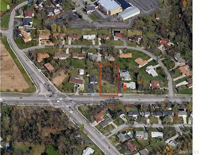 Photo of 4516 Sheridan Drive, Amherst, NY 14221