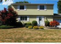 88 West Klein Rd, Amherst, NY 14221