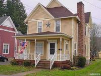 29 First Avenue, Franklinville, NY 14737