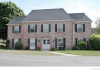 4545 Chestnut Ridge Road #216 A, Amherst, NY 14228