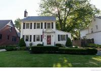 131 Burroughs Drive, Amherst, NY 14226