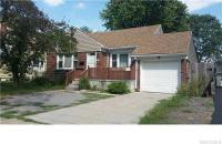 4823 Terrace Drive, Niagara Falls, NY 14305
