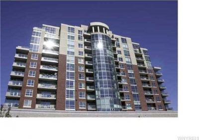 Photo of 132 Lakefront Blvd Unit #503, Buffalo, NY 14202