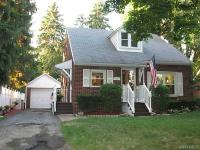 155 Windermere Road, Lockport Town, NY 14094
