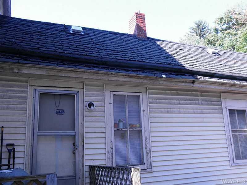 267 Stanton Street, Buffalo, NY 14212