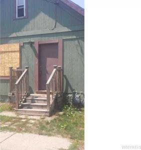 28 Townsend St, Buffalo, NY 14206