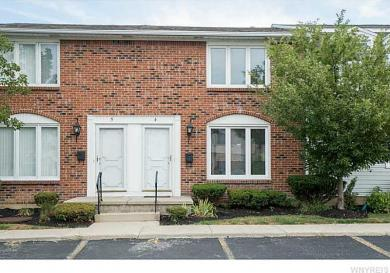 4 The Courtyards, Amherst, NY 14221
