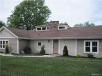1461 Ridge Rd, Lewiston, NY 14092