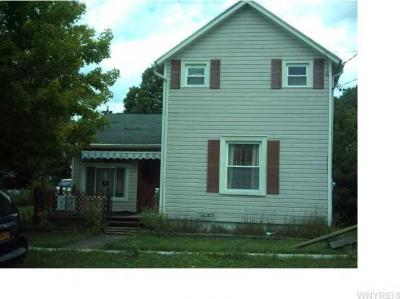 Photo of 87 Plum Street, Bolivar, NY 14715