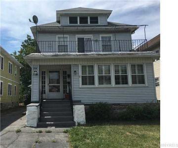 296 Sterling Ave, Buffalo, NY 14216