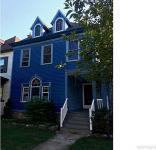68 Robie Street, Buffalo, NY 14214