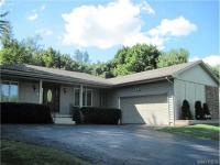 952 Hillside Drive, Lewiston, NY 14092