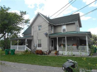 Photo of 18 Canada Street, Holland, NY 14080