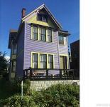 349 Rhode Island Street, Buffalo, NY 14213
