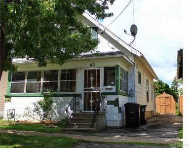 60 King St, Tonawanda City, NY 14150