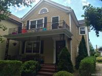 266 West Tupper Street, Buffalo, NY 14201