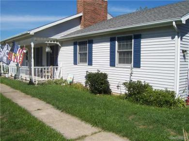 4285 Ransomville Rd, Lewiston, NY 14131