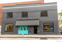 220 Franklin Street #1, Buffalo, NY 14202