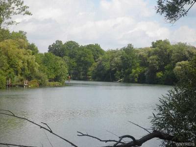 Photo of 665 Tonawanda Creek Road, Amherst, NY 14228