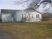 3309 Creek Road, Porter, NY 14174