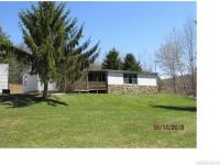 6606 Pleasant Valley Road, Wirt, NY 14739